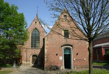 Stedelijk Museum Aalst