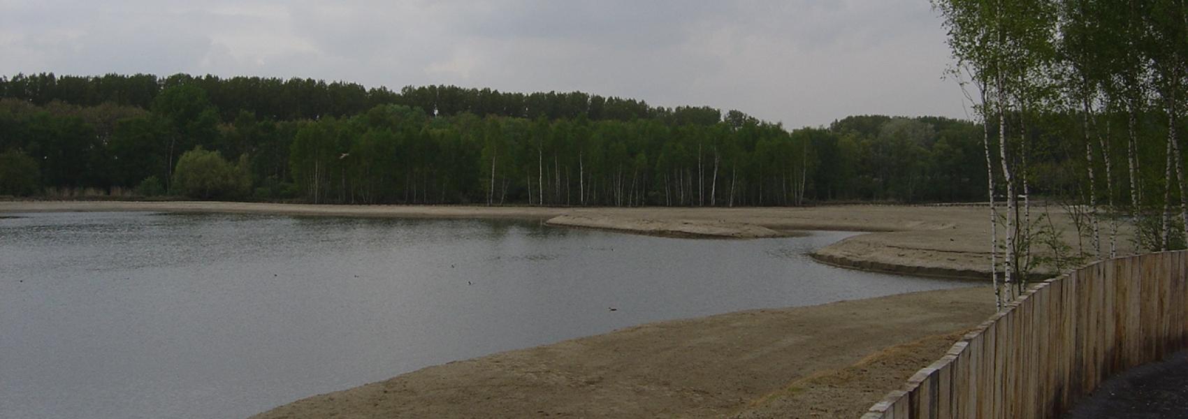 Kijkheuvel
