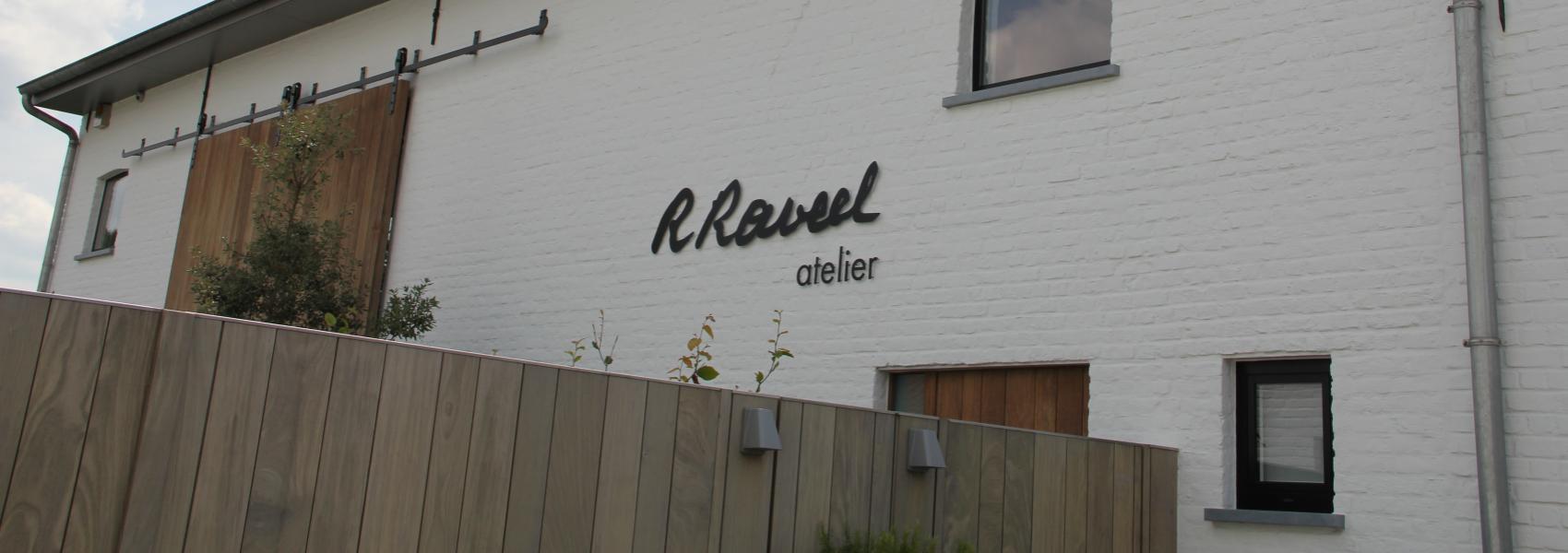 Raveelmuseum